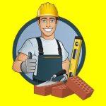 اخبار بیمه کارگران و استادکاران ساختمانی